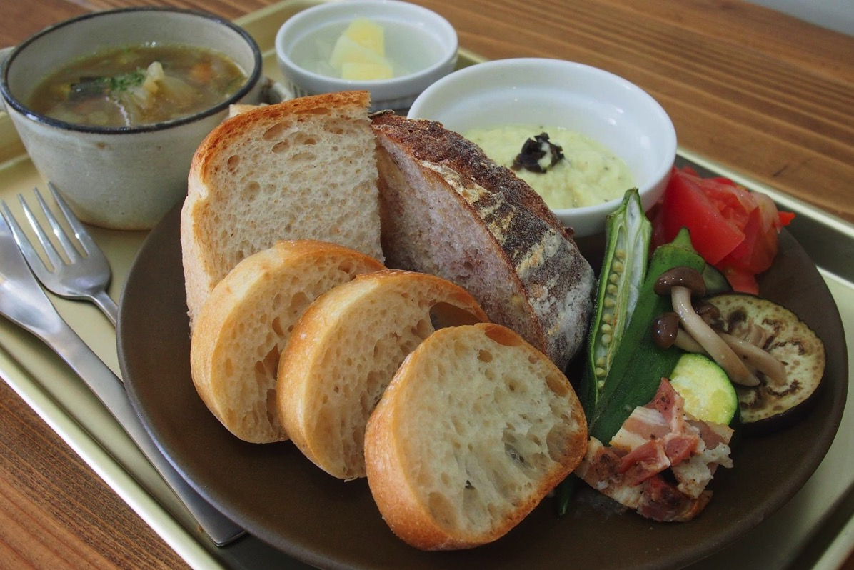 lunchplate08033