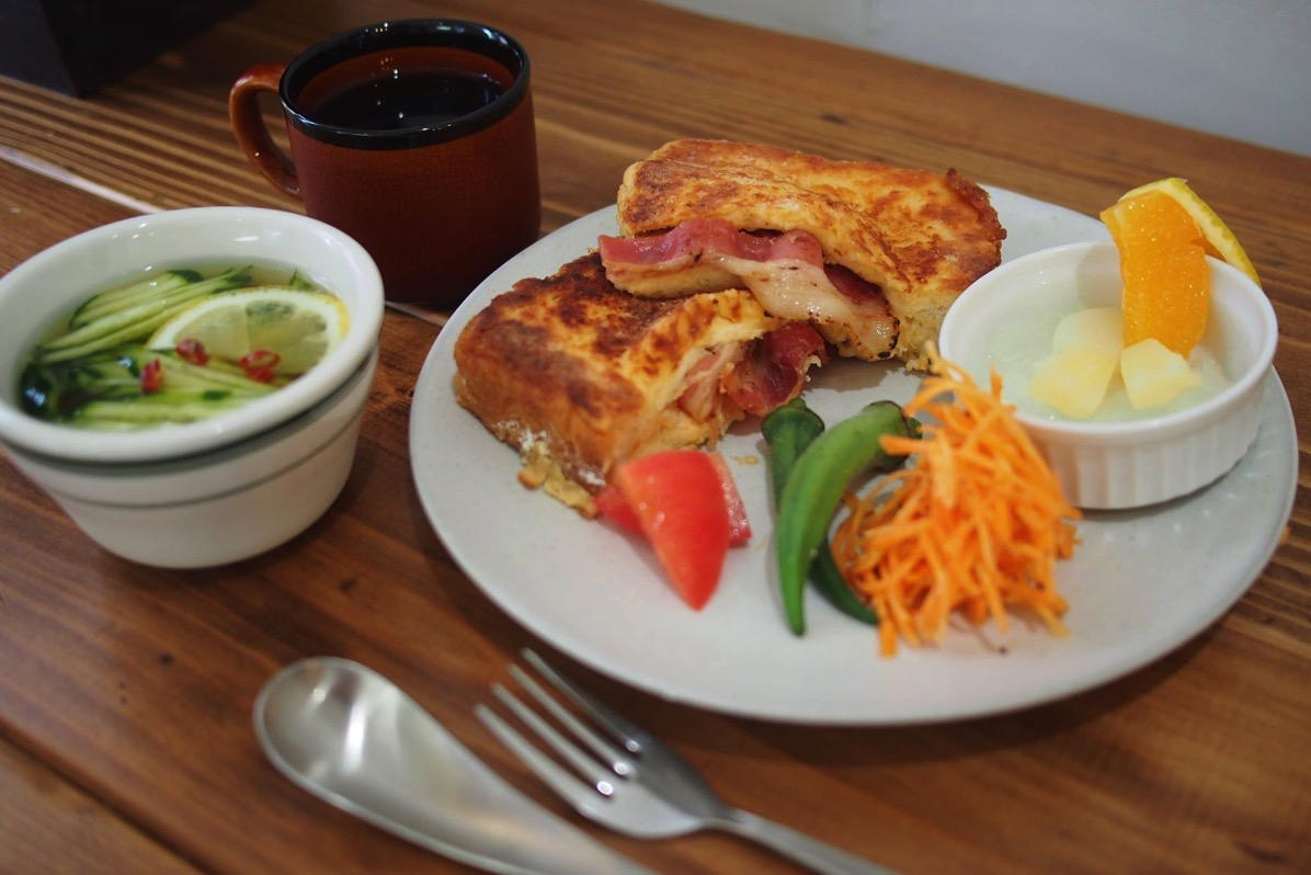 lunchplate08034