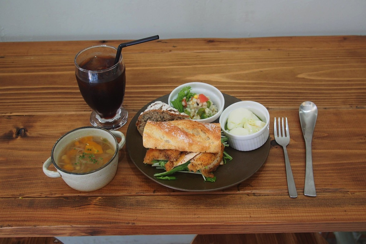 lunchplate1608041
