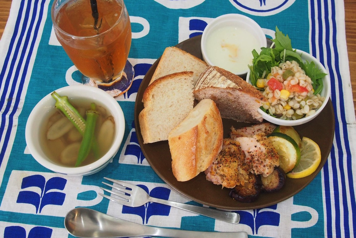 lunchplate1608044