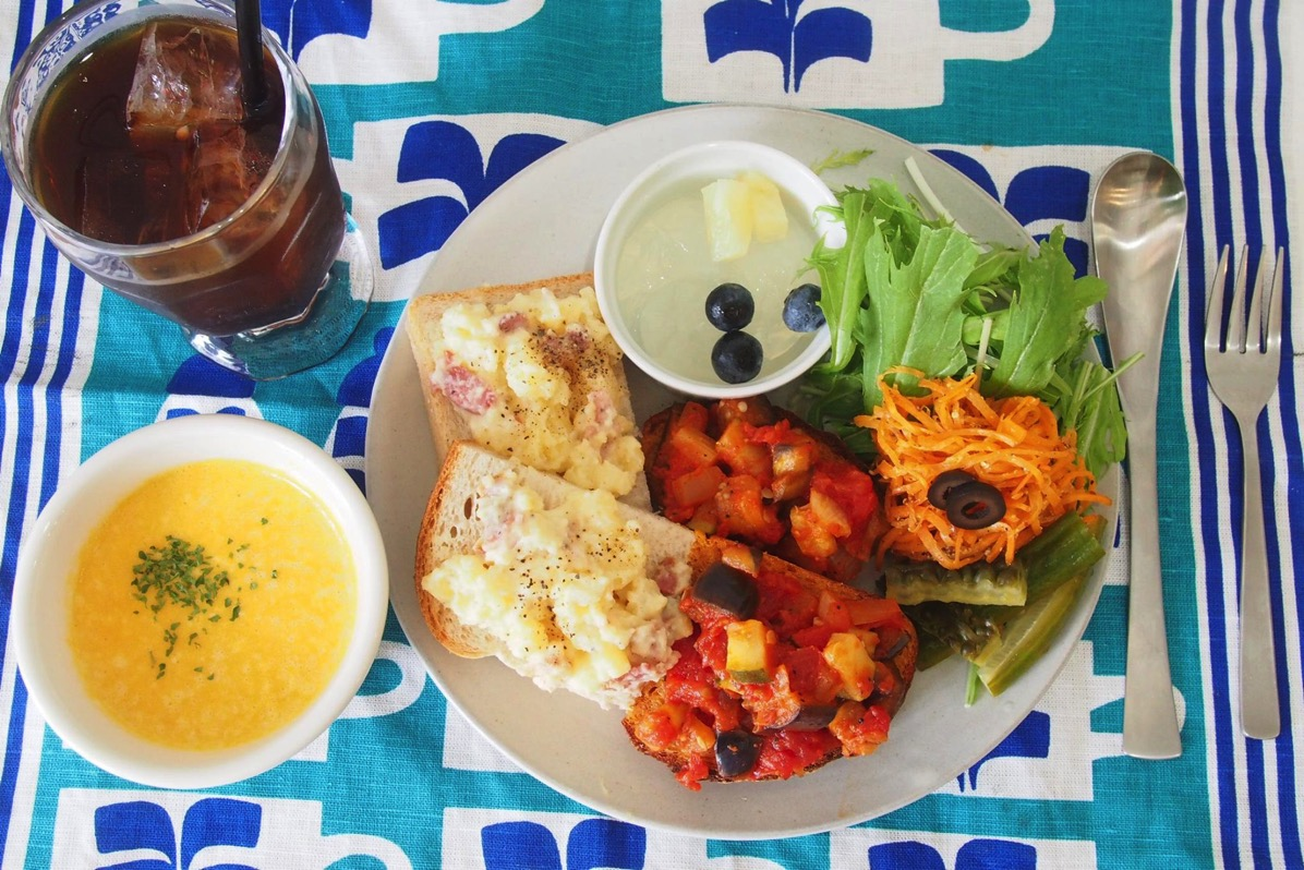 lunchplate1608045