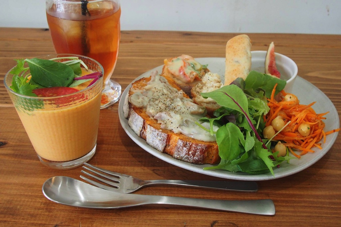 lunchplate1609023