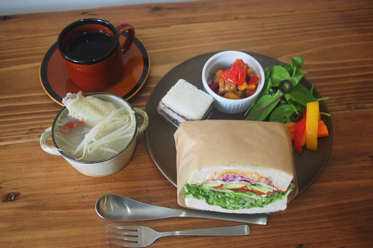 lunchplate1609042