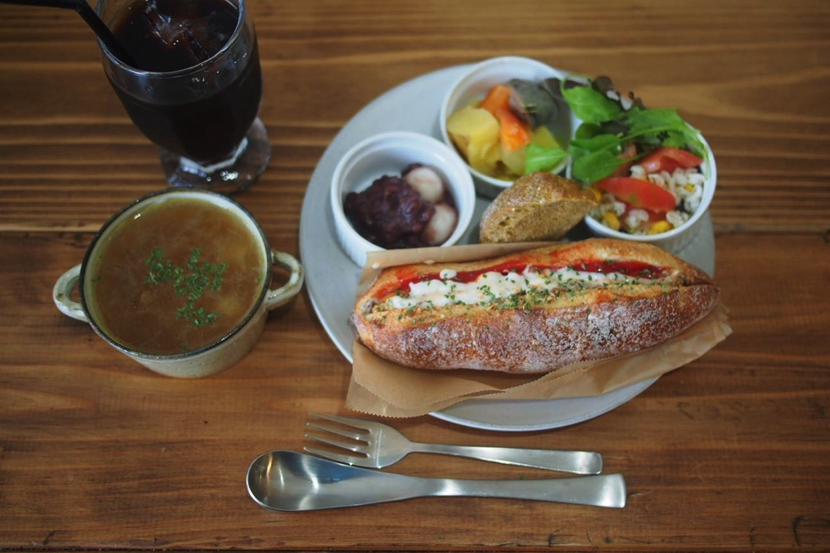 lunchplate1609044