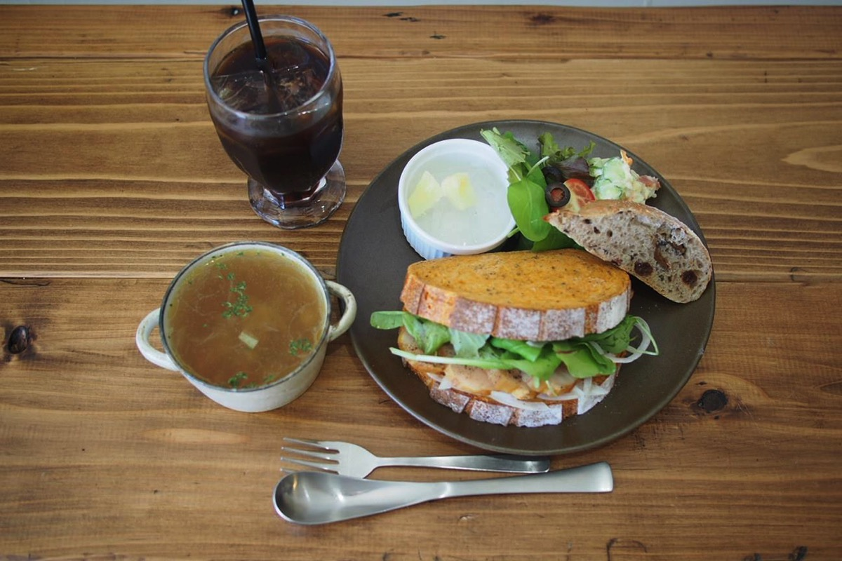 lunchplate1601011