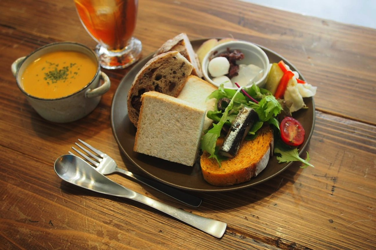 lunchplate1601015