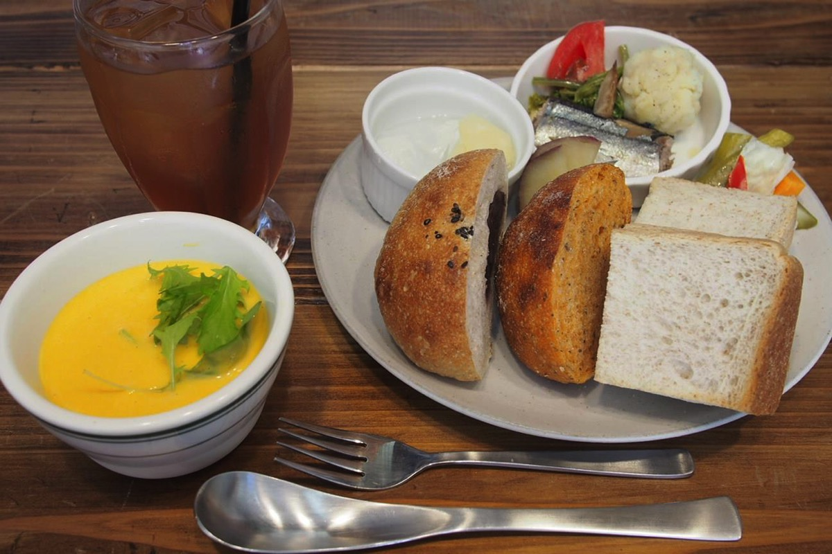 lunchplate1601022