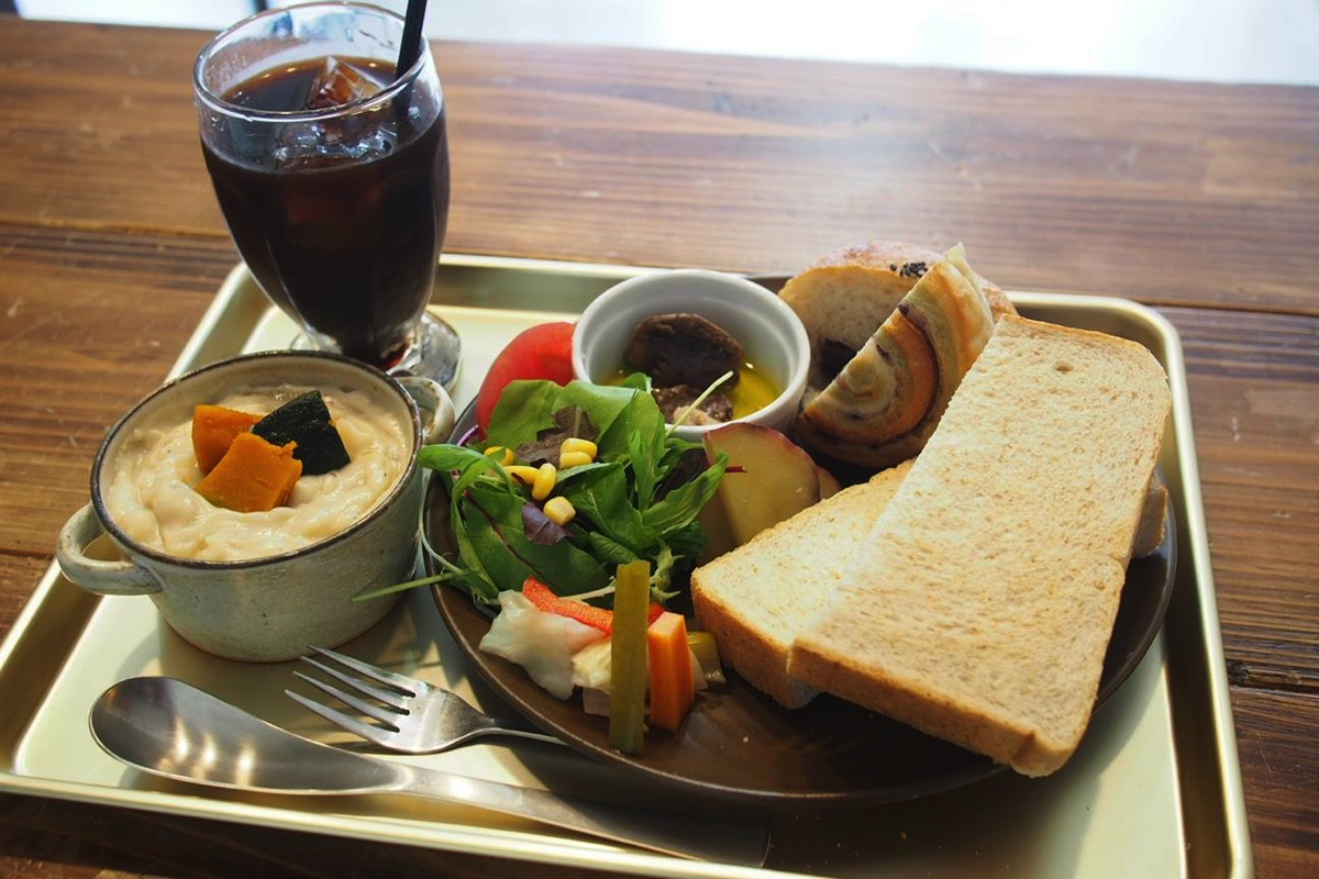 lunchplate1601023