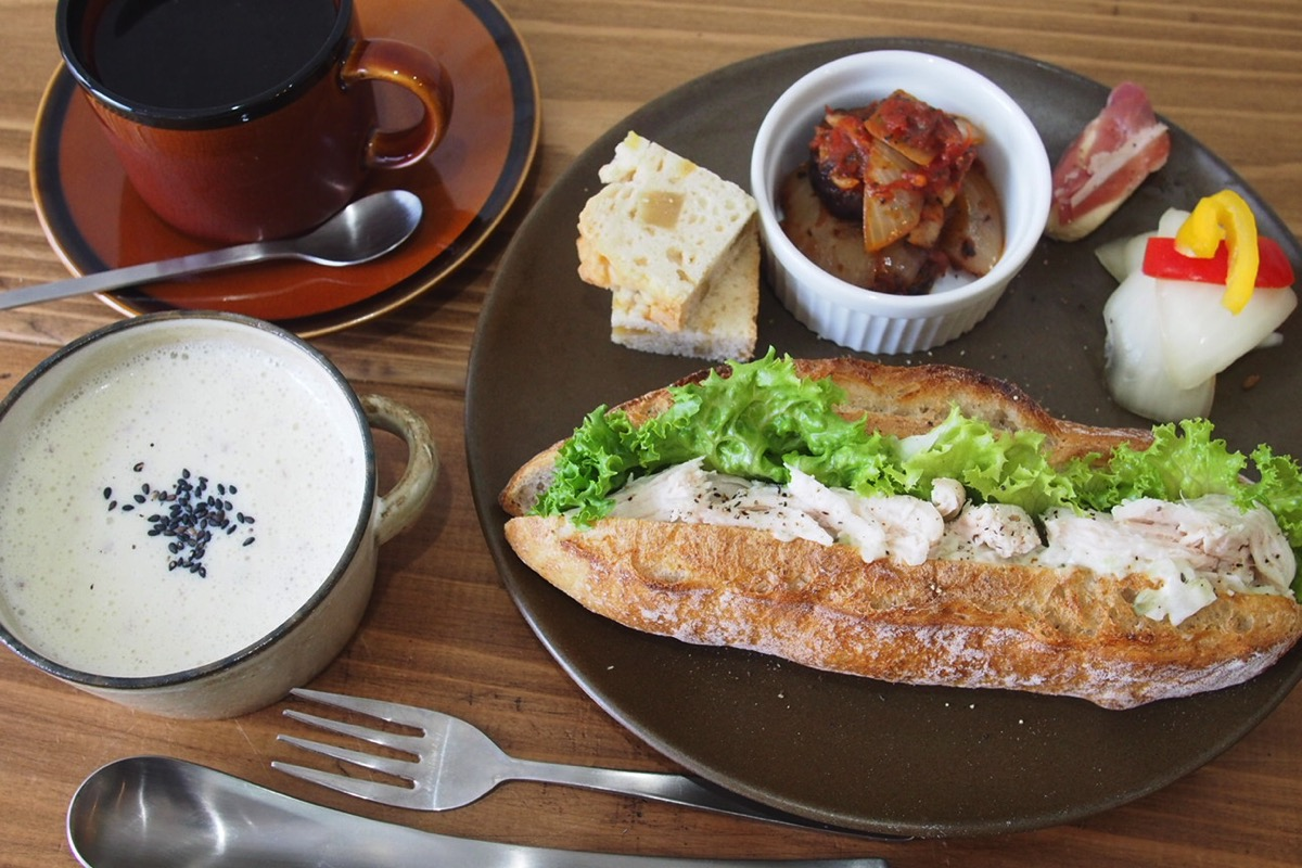 lunchplate1601047