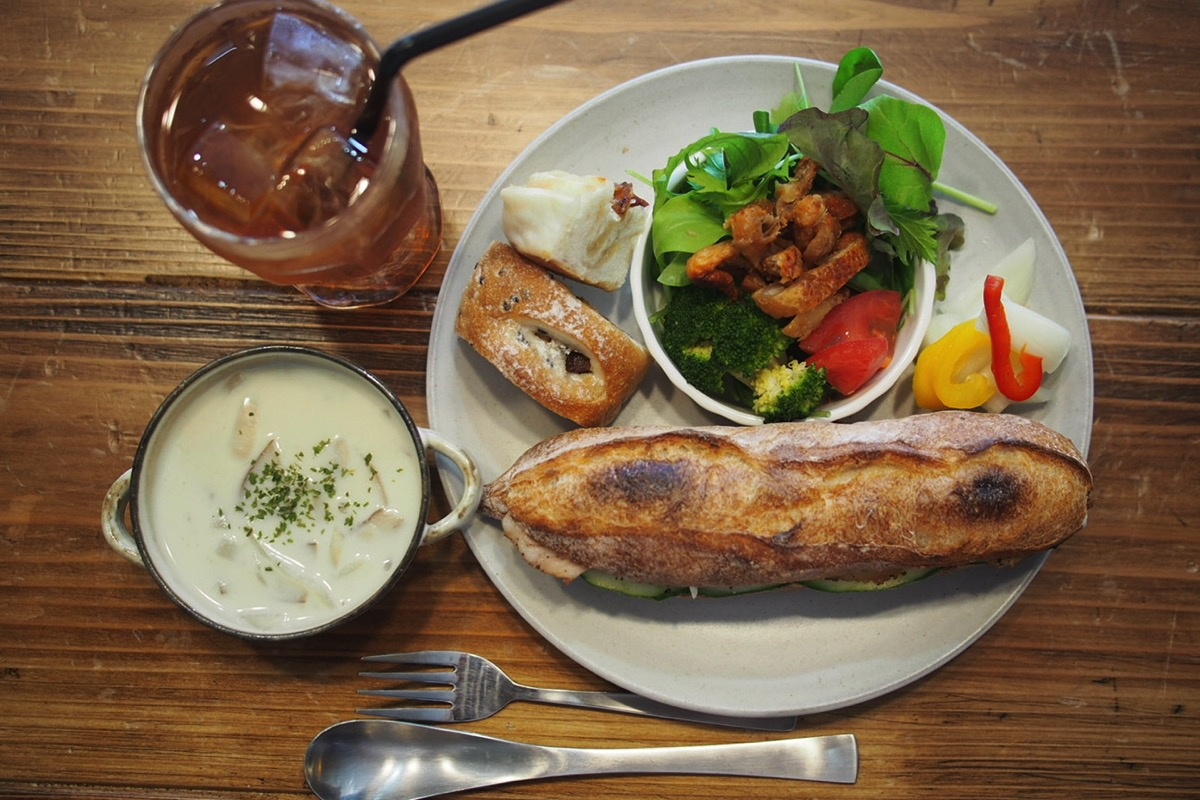 lunchplate1601051