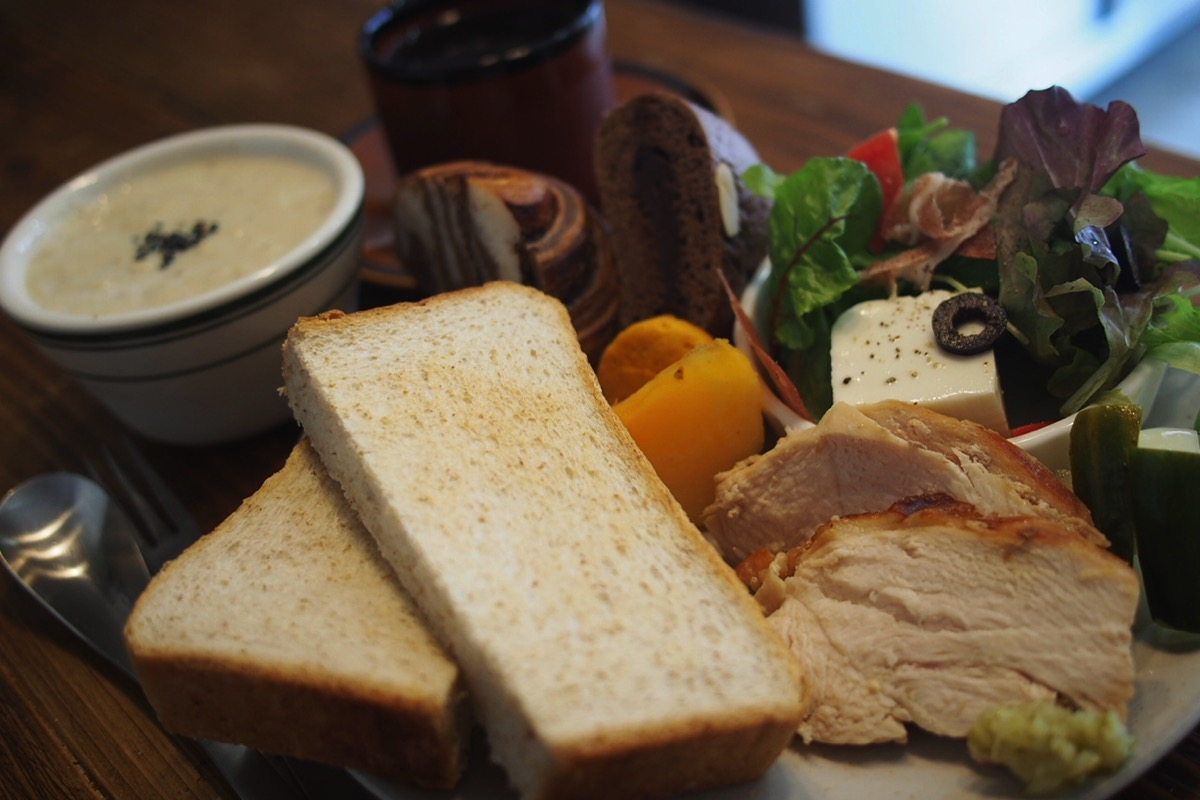 lunchplate1601111