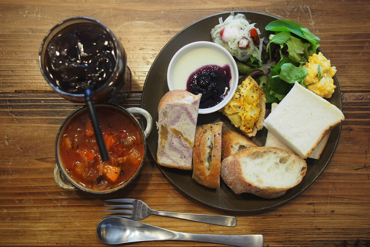 lunchplate1601113