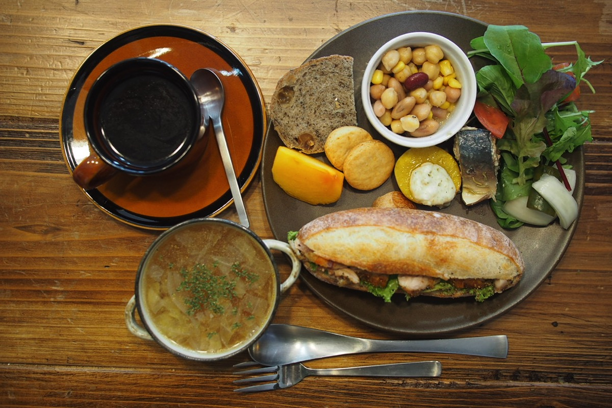 lunchplate1601121