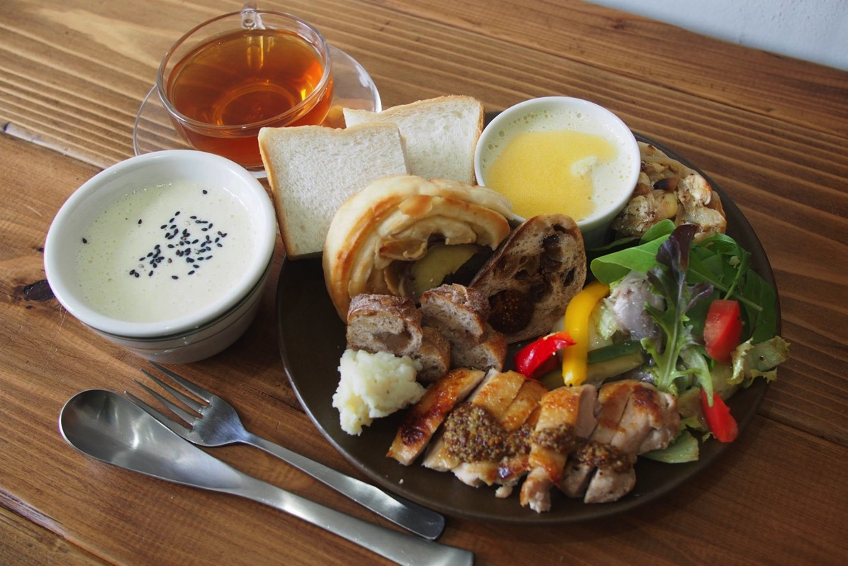 lunchplate1601141
