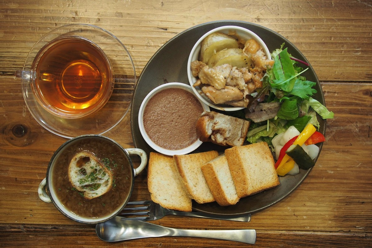 lunchplate1601142