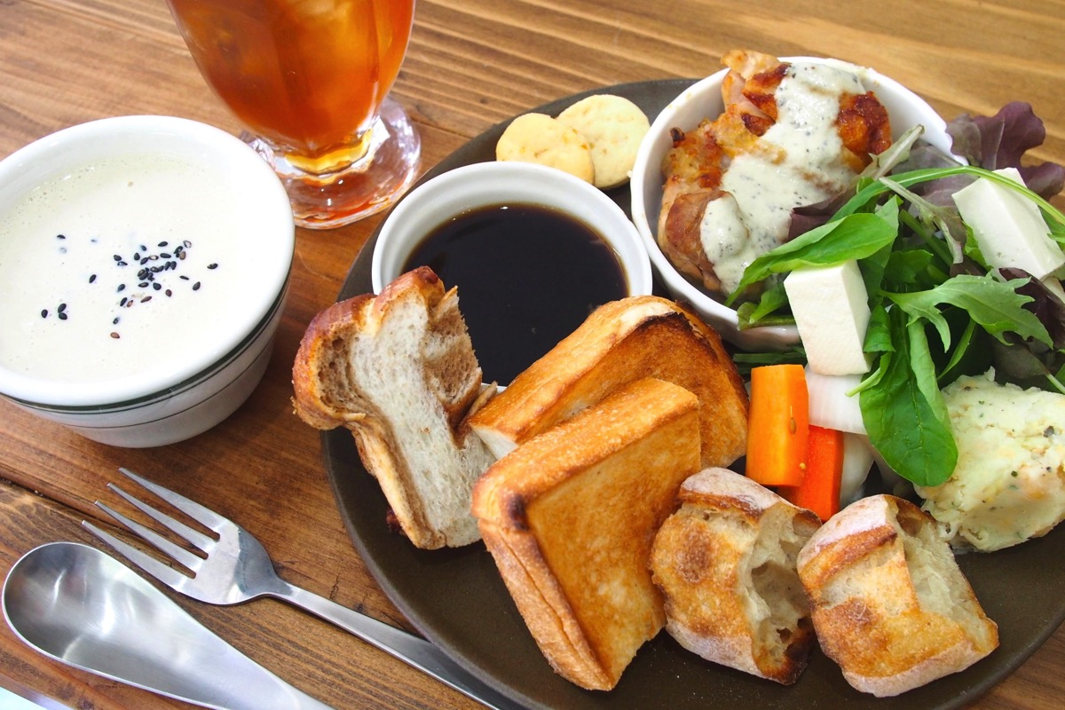 lunchplate1601221