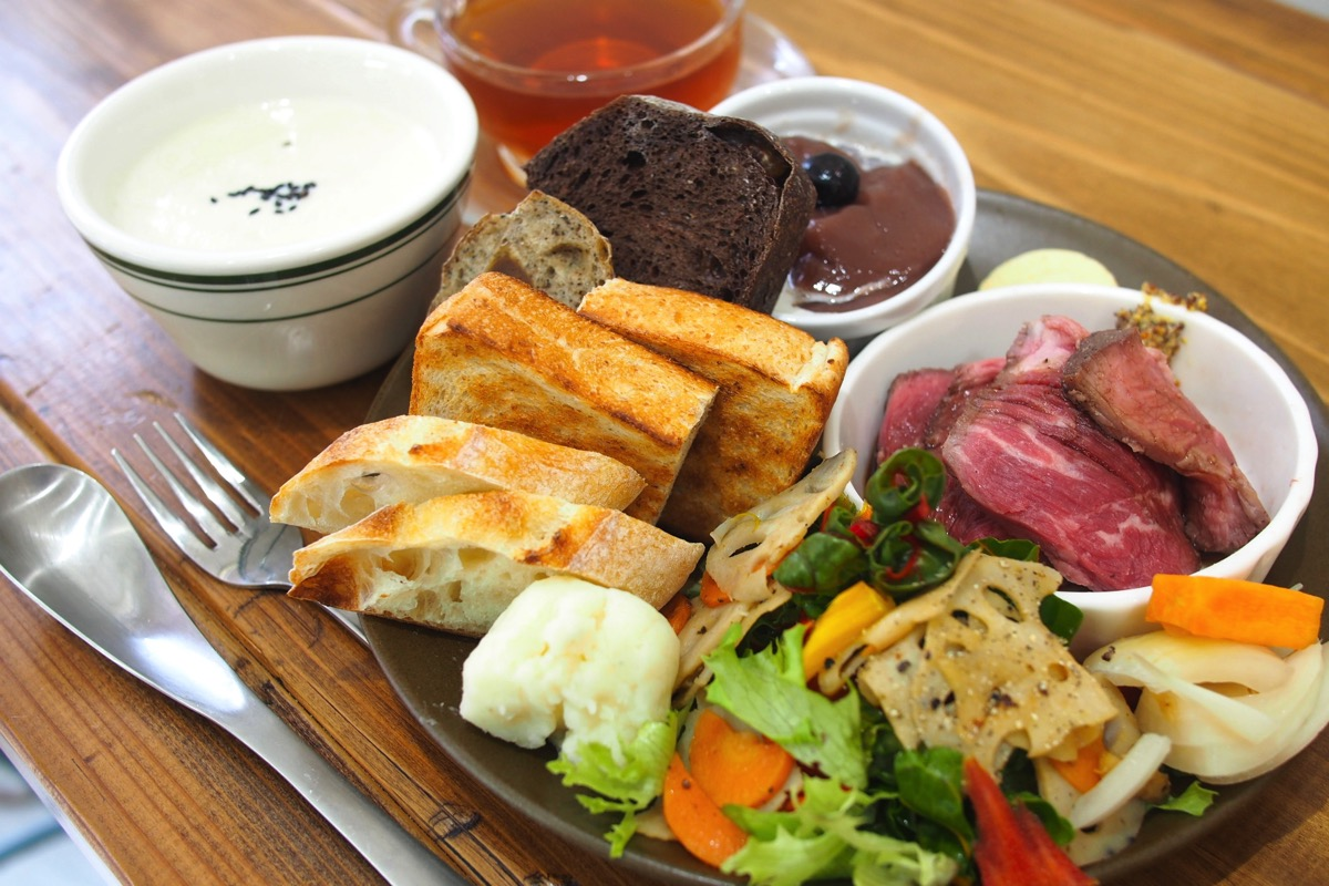 lunchplate1601231