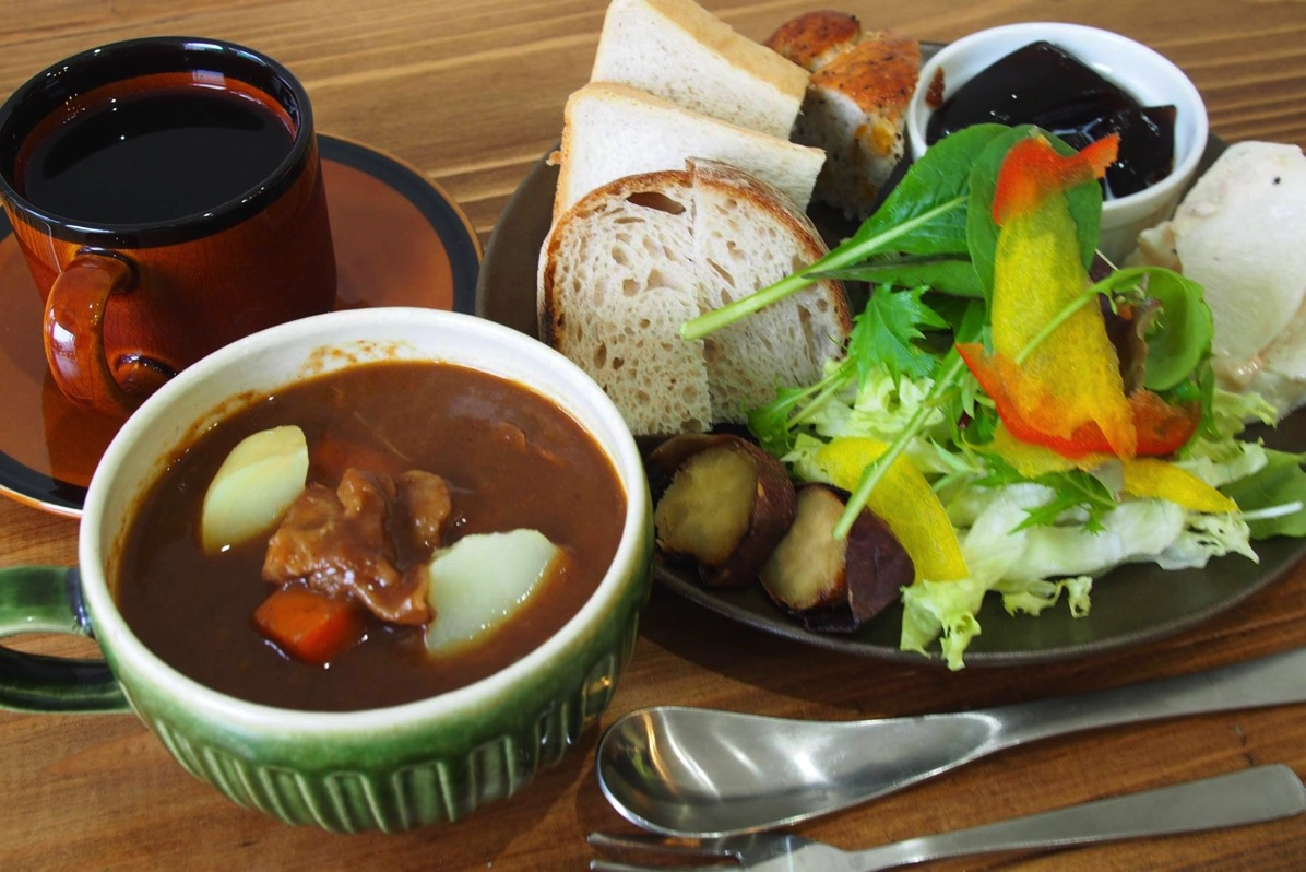 lunchplate1601251
